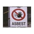 Cursus Asbest herkenning