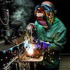 Cursus Keuren lasapparatuur NEN-EN-IEC 60974-4