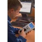 NEN 3140 cursus keuren elektrische arbeidsmiddelen gevorderden