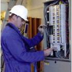NEN 1010 / NEN 3140 inspecteren elektrische installaties