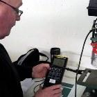 NEN 3140 keuren elektrische arbeidsmiddelen herhaling