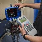 Cursus Keuren medische apparatuur NEN-EN-IEC 62353