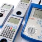 Cursus NEN 3140 keuren elektrische arbeidsmiddelen