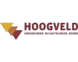 Hoogveld_1.jpg
