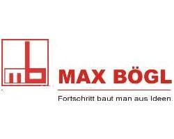 MB_1.jpg