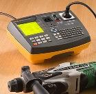 Bepalen keuringsfrequentie elektrisch arbeidsmiddel Ingenium