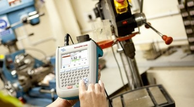 Ingenium Header marktleider in Keurmeester cursussen