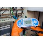 Inspectie elektrische installaties NEN 1010 en NEN 3140 Ingenium