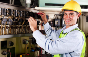 Basis inspectie Ingenium Arbeidsinspectie