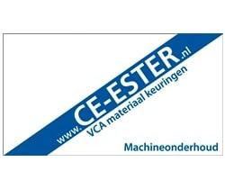Logo Ce-Ester