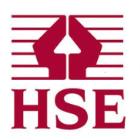 Logo Engelse Arbeidsinspectie Ingenium