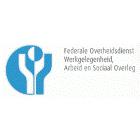 Logo FOWAS Belgie Ingenium
