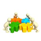 NEN 3140 NEN 1010 Keurmeester Kennisbank Ingenium Bedrijfsadvies
