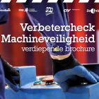 Ingenium Verbetercheck Machineveiligheid