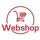 Webshop Ingenium Keurmeestershop