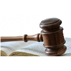 Keuren van arbeidsmiddelen: een wettelijke context